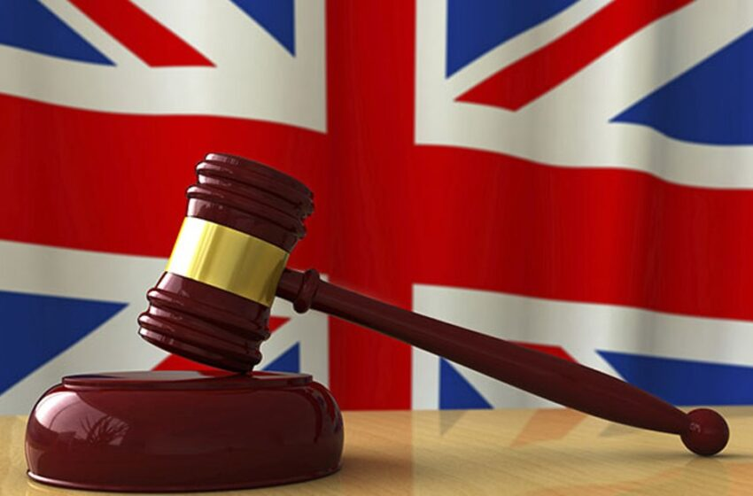 New laws in the UK : THEY'RE CHANGING THE LAWS AGAINST US!