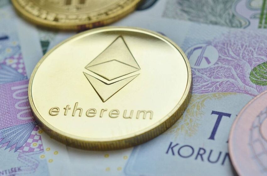 Ethereum Network not without its challenges as demand cloggs the system delaying some listings
